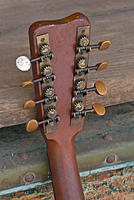 Click image for larger version.  Name:tuning machines.jpg Views:10 Size:68.0 KB ID:184123