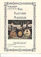 Click image for larger version.  Name:Flatiron catalog 1980 page 1 2020-03-12 001.jpg Views:54 Size:739.6 KB ID:184186