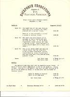Click image for larger version.  Name:Flatiron price list 1980 2020-03-12 001.jpg Views:58 Size:301.2 KB ID:184190