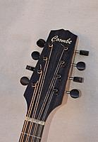 Click image for larger version.  Name:headstock.JPG Views:32 Size:191.6 KB ID:186030