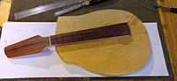 Click image for larger version.  Name:Electric Mandolin yaron Naor 1.jpg Views:121 Size:402.8 KB ID:151389