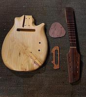 Click image for larger version.  Name:Electric Mandolin yaron Naor 4.jpg Views:124 Size:2.29 MB ID:151392