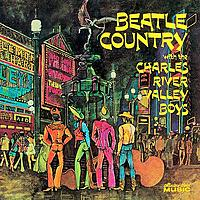 Click image for larger version.  Name:Beatle Country.jpg Views:73 Size:108.2 KB ID:84810