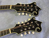 Click image for larger version.  Name:Headstocks.jpg Views:1748 Size:247.7 KB ID:103315