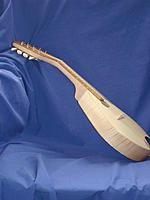 Click image for larger version.  Name:Piccolo Side View.JPG Views:83 Size:1.33 MB ID:185709