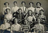 Click image for larger version.  Name:Ladies Mandolin Orchestra tst AA.jpg Views:36 Size:309.3 KB ID:185944