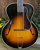 Click image for larger version.  Name:P151027002_photo-09 loar front.jpg Views:97 Size:335.7 KB ID:188817