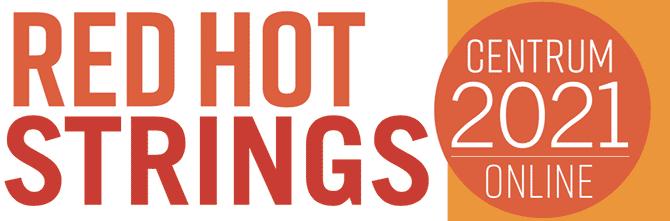 Red Hot Strings 2021