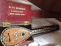 Click image for larger version.  Name:#2 Mandoline.JPG Views:113 Size:37.4 KB ID:188657