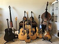 Click image for larger version.  Name:instruments.jpg Views:94 Size:146.6 KB ID:195856