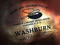 Click image for larger version.  Name:Washburn2199-A-label-dark.jpg Views:16 Size:54.4 KB ID:179388