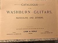 Click image for larger version.  Name:Washburn Catalog.jpg Views:6 Size:273.0 KB ID:179453