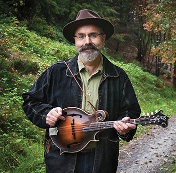 Walker Creek Music Camp - April 7-10