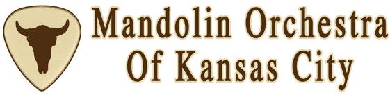 Mandolin Orchestra of Kansas City