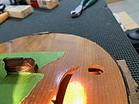 Click image for larger version.  Name:Strad4.jpg Views:104 Size:356.0 KB ID:187955