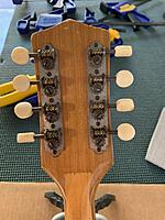 Click image for larger version.  Name:Strad5.jpg Views:106 Size:782.4 KB ID:187958