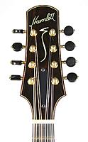 Click image for larger version.  Name:Hamlett - Headstock Front.jpg Views:232 Size:103.9 KB ID:195479