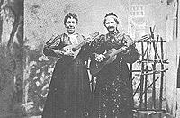 Click image for larger version.  Name:Sisters.jpg Views:47 Size:60.8 KB ID:177600