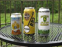 Click image for larger version.  Name:cans.jpg Views:141 Size:104.0 KB ID:196089