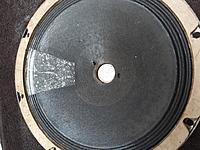 Click image for larger version.  Name:speaker.jpeg Views:26 Size:159.8 KB ID:182622