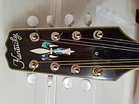 Click image for larger version.  Name:headstock.jpg Views:64 Size:366.8 KB ID:193907