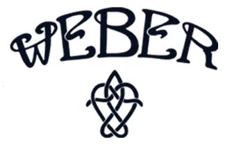 Weber Mandolins