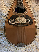 Click image for larger version.  Name:harp inlay and soundhole.jpg Views:59 Size:1.18 MB ID:177172
