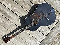 Click image for larger version.  Name:my tenor.jpg Views:76 Size:1.18 MB ID:184807