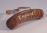 Click image for larger version.  Name:England armrest.jpeg Views:54 Size:52.2 KB ID:171226
