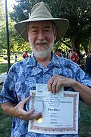 Click image for larger version.  Name:Stan Greer Mandolin Contest 2014 1st Place.jpg Views:387 Size:272.5 KB ID:128835