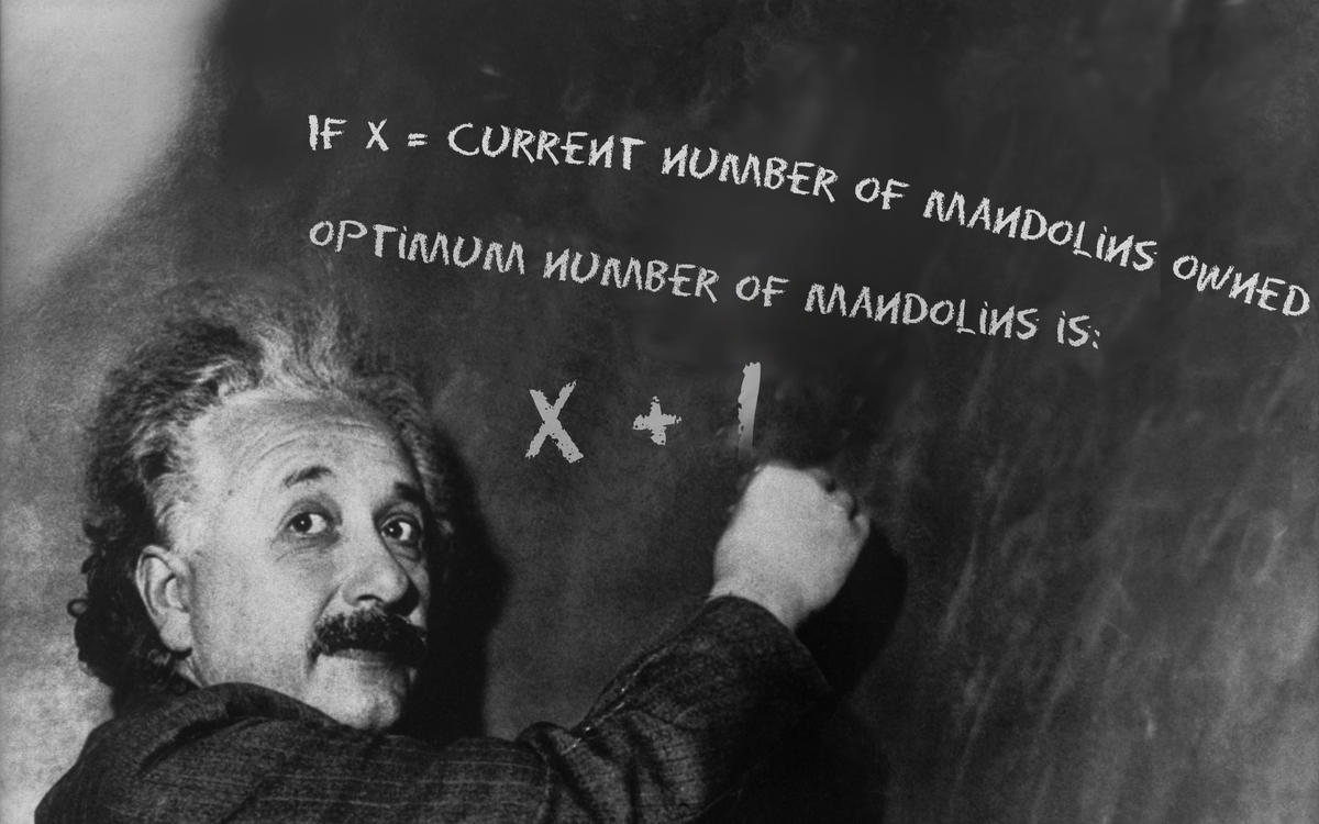 Click image for larger version.  Name:einstein_mando.jpg Views:276 Size:96.7 KB ID:186219