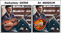 Click image for larger version.  Name:guitar-to-mandolin.jpg Views:136 Size:184.9 KB ID:177573