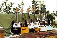 Click image for larger version.  Name:Fender-Ukulele-2.jpg Views:54 Size:253.3 KB ID:182865
