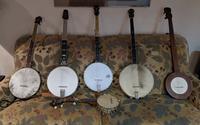 Click image for larger version.  Name:herd of banjos.jpg.jpg Views:16 Size:442.8 KB ID:179987