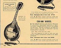 Click image for larger version.  Name:1939 Cat. AA EM-100.jpg Views:201 Size:69.6 KB ID:81199