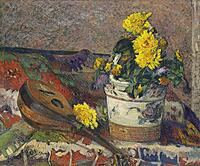 Click image for larger version.  Name:723px-Paul_gauguin_dahlias_et_mandoline.jpg Views:11 Size:190.4 KB ID:188455
