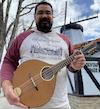 Name:  mandolinicon 100.png Views: 352 Size:  29.0 KB