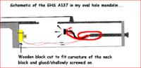 Click image for larger version.  Name:GHS installation.bmp Views:165 Size:204.0 KB ID:140521