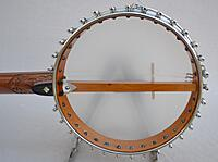 Click image for larger version.  Name:LyonAndHealy_Unmarked_5string_rim.jpg Views:30 Size:190.9 KB ID:187323