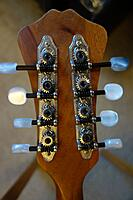 Click image for larger version.  Name:resized Weber tuners.jpg Views:44 Size:244.9 KB ID:190081