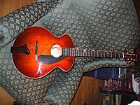 Click image for larger version.  Name:Eastman El Rey.jpg Views:395 Size:96.7 KB ID:85619