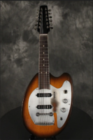 Click image for larger version.  Name:VoxMandoGuitar.png Views:4 Size:1.27 MB ID:179304