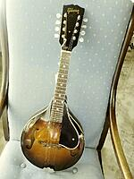 Click image for larger version.  Name:Gibson mando.jpg Views:98 Size:277.1 KB ID:191324