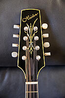 Click image for larger version.  Name:Heiden headstock 1.jpg Views:37 Size:4.78 MB ID:190037