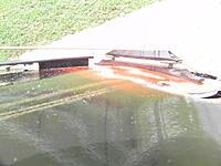Click image for larger version.  Name:Shaved Bridge.JPG Views:55 Size:229.5 KB ID:195594
