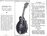 Click image for larger version.  Name:Gibson 1937 mandolin F5 catalog.jpg Views:106 Size:608.8 KB ID:154601