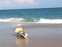 Click image for larger version.  Name:at the beach.jpg Views:45 Size:648.6 KB ID:193012