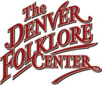 Denver Folklore Center