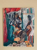 Click image for larger version.  Name:picasso mandolin.jpg Views:42 Size:882.8 KB ID:188407