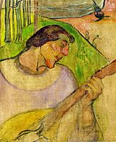 Click image for larger version.  Name:Gauguin_1.jpg Views:20 Size:865.3 KB ID:188453
